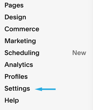 Squarespace-settings.jpg